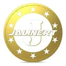 jalinert (Tokopedia)