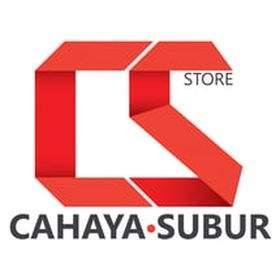 Cahaya Subur Store (Tokopedia)