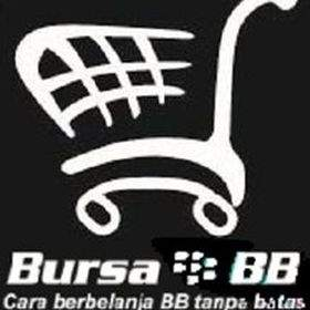 BursaBB (Tokopedia)