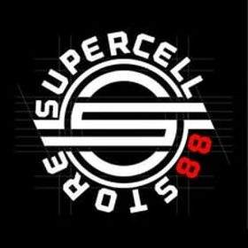 supercell88 (Tokopedia)