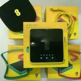 Central modem (Tokopedia)