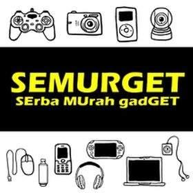 SEMURGET (Tokopedia)