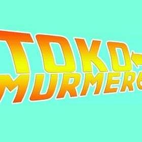 Toko Murmer69 (Tokopedia)