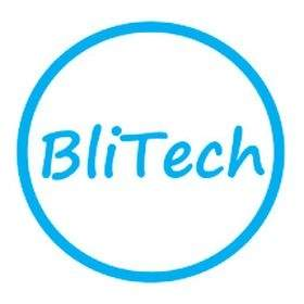 blitech (Tokopedia)