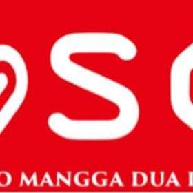 SarangComp Harco (Tokopedia)