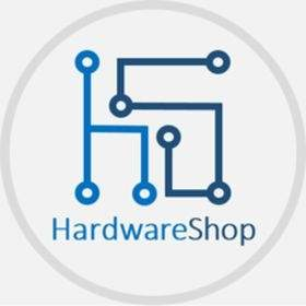 Hardware Shop (Tokopedia)