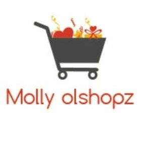 Molly olshopz (Tokopedia)