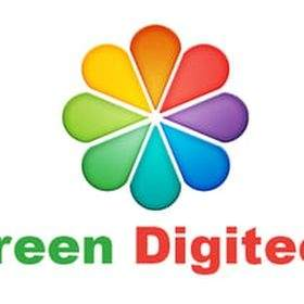 Green Digitech (Tokopedia)