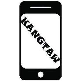 Barang Kangtaw (Bukalapak)