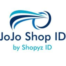 JoJo Shop ID (Tokopedia)