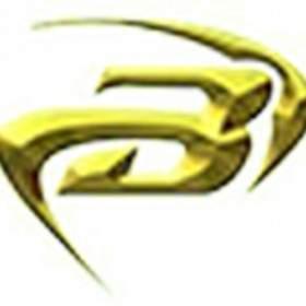 Sriwijaya (Bukalapak)