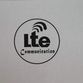 Lte communication (Bukalapak)