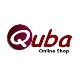 Quba Store (Tokopedia)