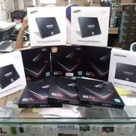 Seven Store Computer (Tokopedia)