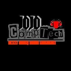 JOJO Comptech (Tokopedia)