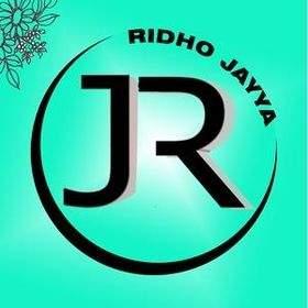 RIDHO JAYYA (Bukalapak)
