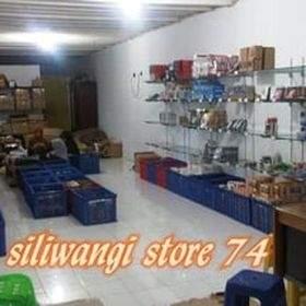siliwangi store 74 (Tokopedia)
