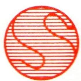 Sarana Elektronik (Tokopedia)