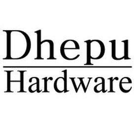 Dhepu Hardware (Tokopedia)