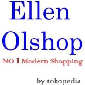 ellen olshop (Tokopedia)