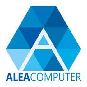 alea computer (Tokopedia)