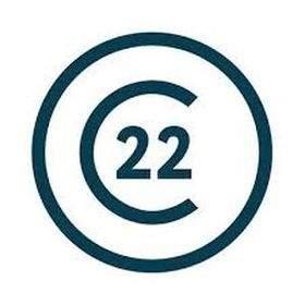 22 (Bukalapak)