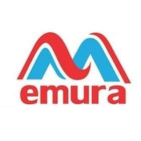 Emura (Tokopedia)