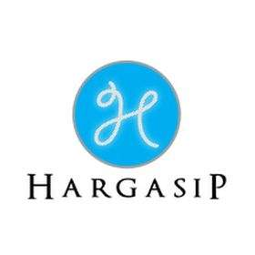 Hargasip (Tokopedia)