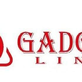 Gadget Link (Tokopedia)