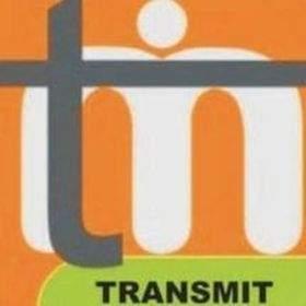 Transmit (Tokopedia)