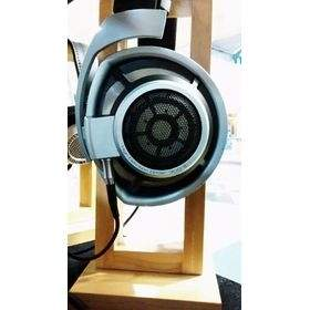 Audio Portable Jogja (Tokopedia)