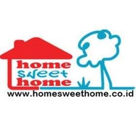 homesweethomeindonesia (Tokopedia)