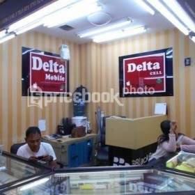 Delta Cellular