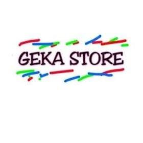 Geka Store (Tokopedia)