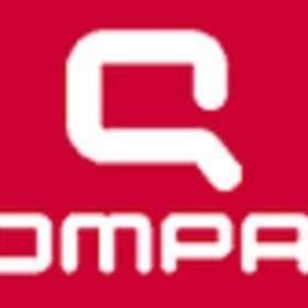 Compac-acc (Tokopedia)