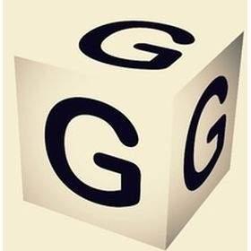GadShop (Gadget Shop) (Tokopedia)
