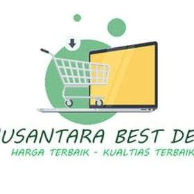 Nusantara Best Deal (Tokopedia)