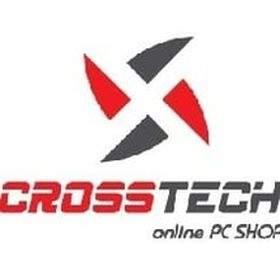 CrossTech-Online (Tokopedia)