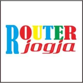 routerjogja (Tokopedia)