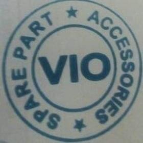 Vio Green (Tokopedia)