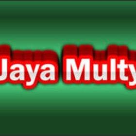Jaya Multy (Tokopedia)