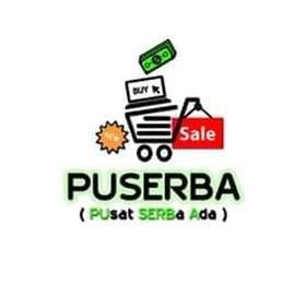 Puserba (Tokopedia)