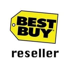 BestBuy Reseller (Tokopedia)