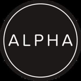 Alphapedia (Tokopedia)