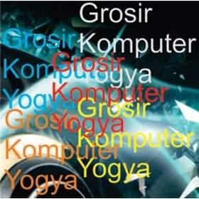 Grosir Komputer Yogya (Tokopedia)