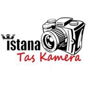Istana Tas Kamera (Bukalapak)
