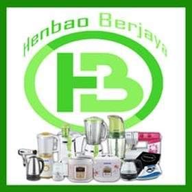 Henbao Berjaya (Tokopedia)
