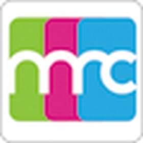 MRC phoneshop (Bukalapak)