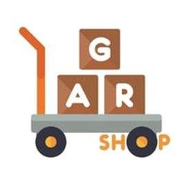 GAR Shop 911 (Tokopedia)