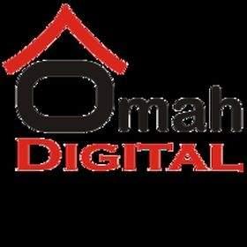 OmahDigital (Tokopedia)